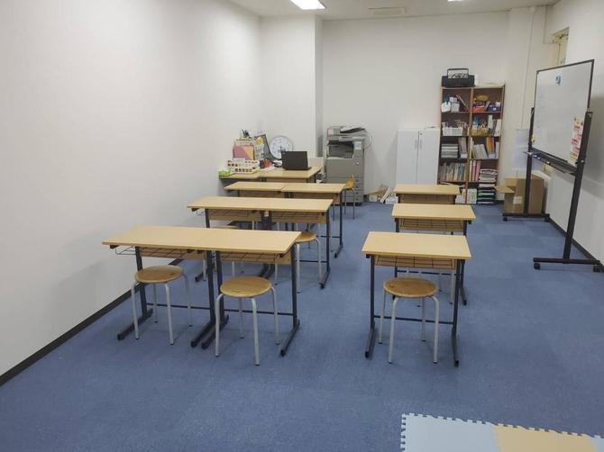 藤が丘教室写真.jpgのサムネイル画像
